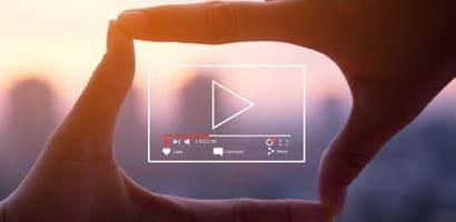 Watch Useful Videos